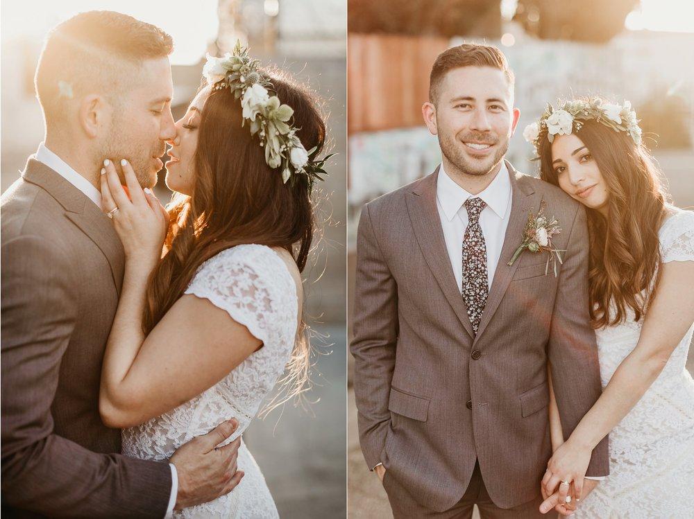 smog shoppe, los angeles, wedding_0052.jpg