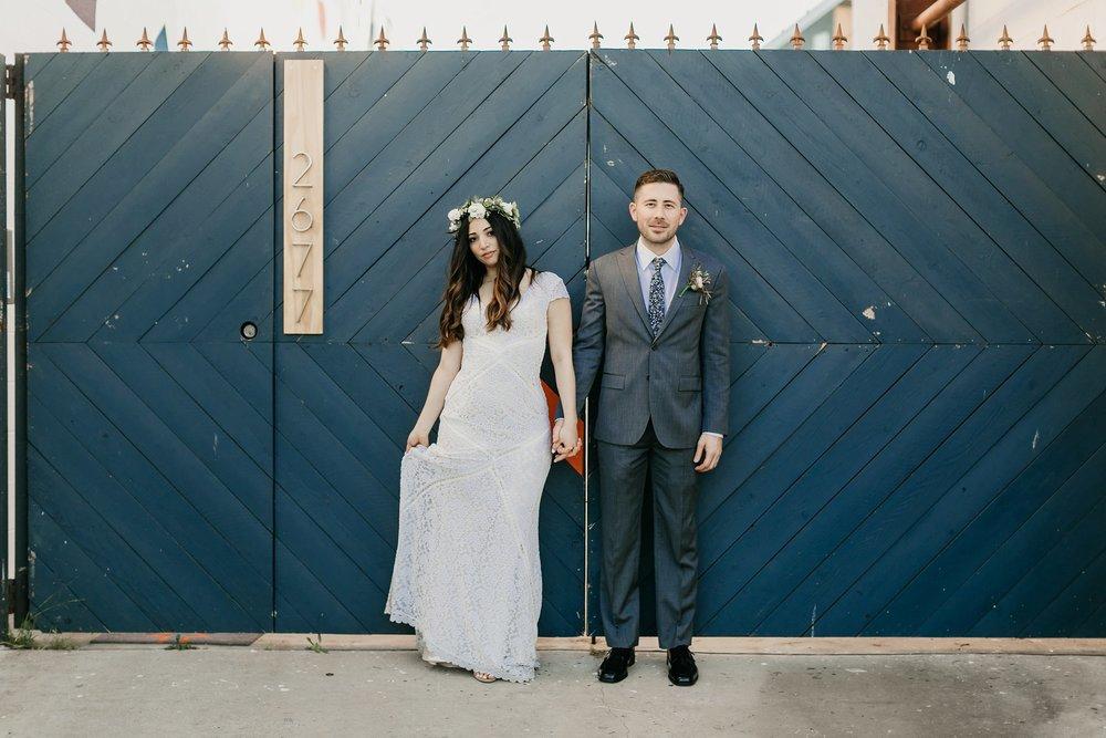 smog shoppe, los angeles, wedding_0056.jpg