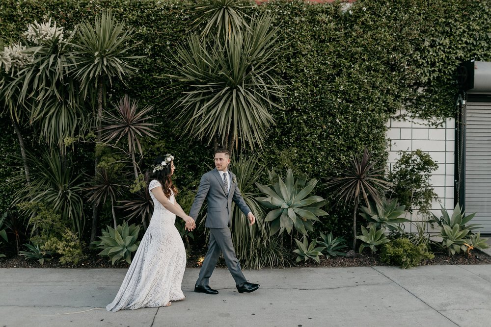 smog shoppe, los angeles, wedding_0058.jpg