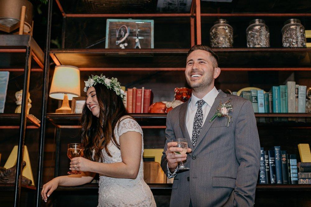 smog shoppe, los angeles, wedding_0077.jpg