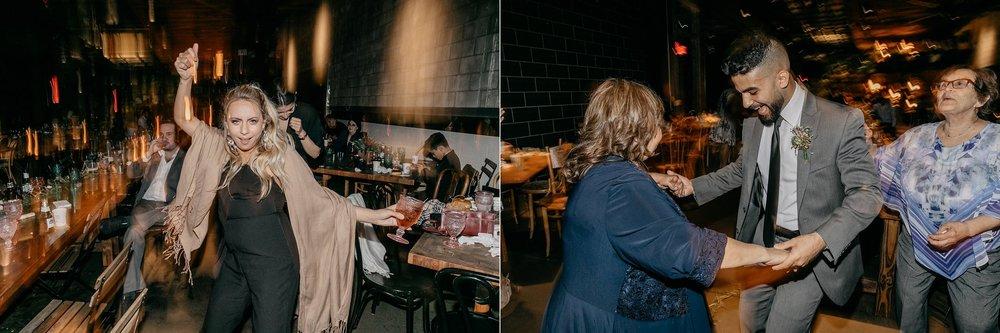 smog shoppe, los angeles, wedding_0084.jpg