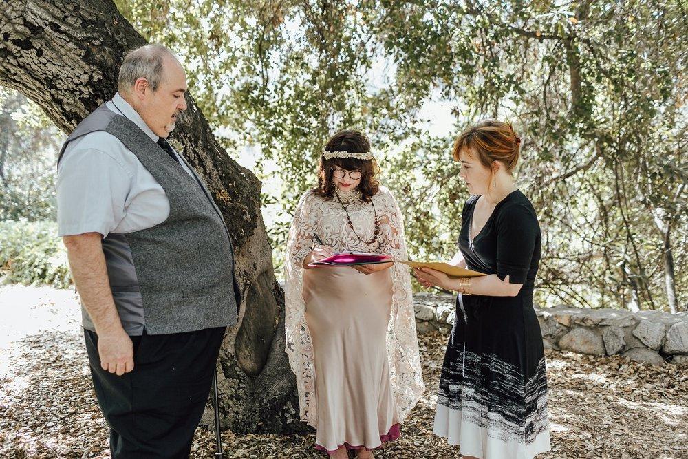 Pasadena California wedding elopement_0001.jpg