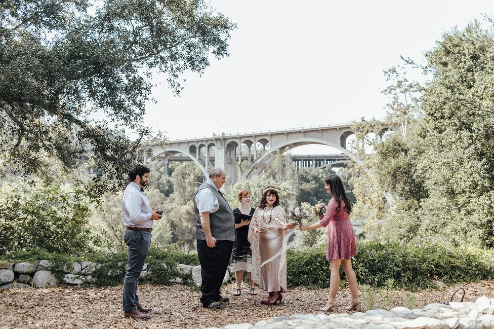 Pasadena California wedding elopement_0003.jpg