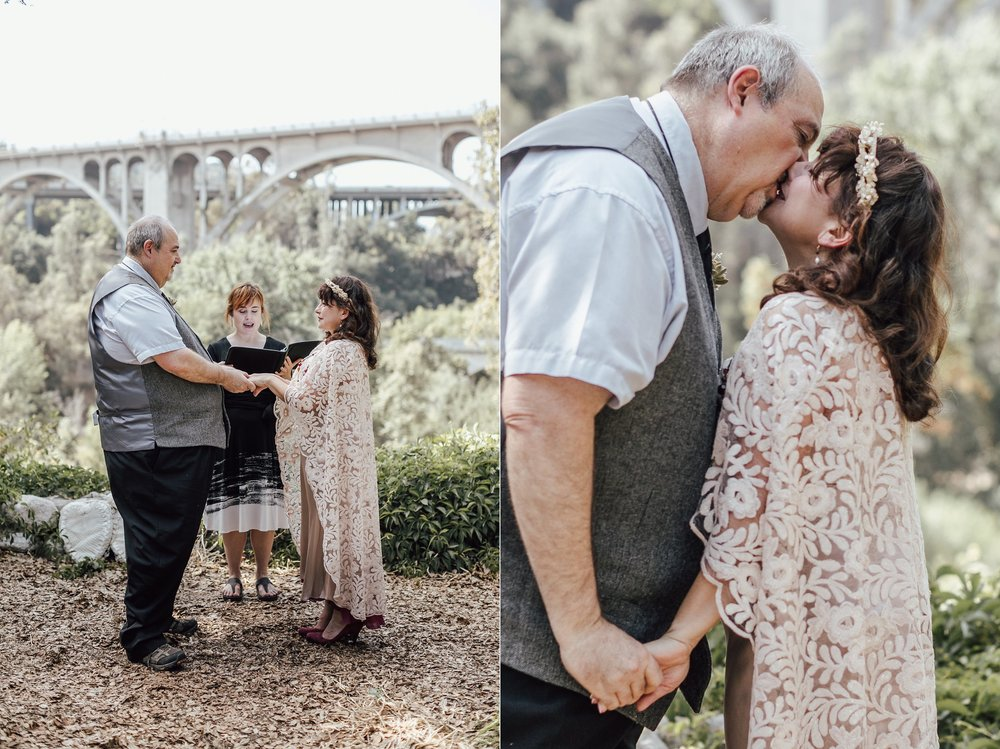 Pasadena California wedding elopement_0009.jpg