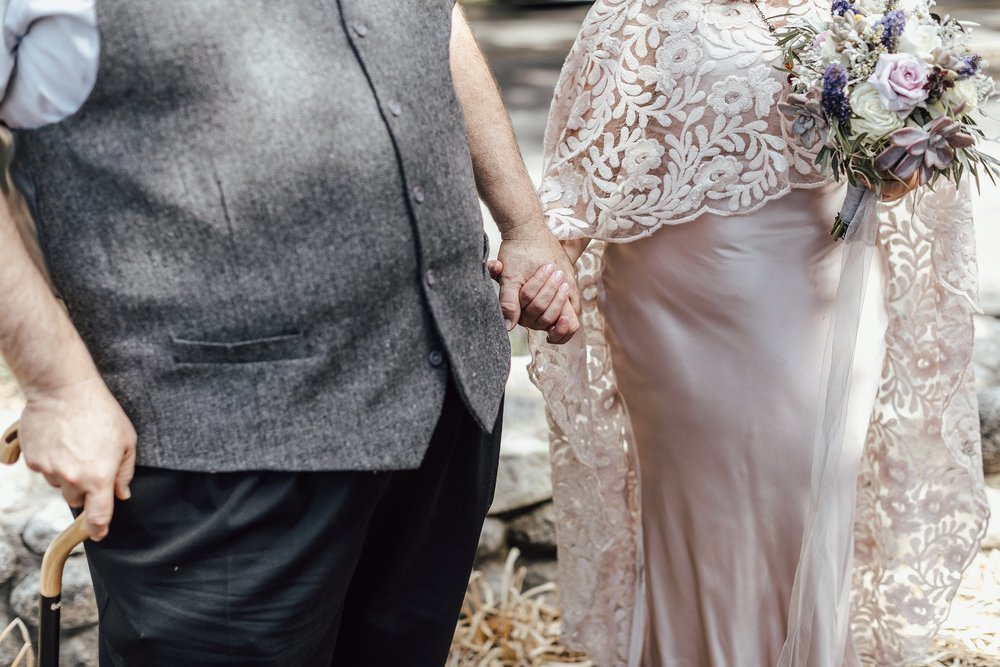 Pasadena California wedding elopement_0014.jpg
