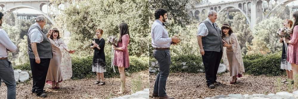 Pasadena California wedding elopement_0015.jpg