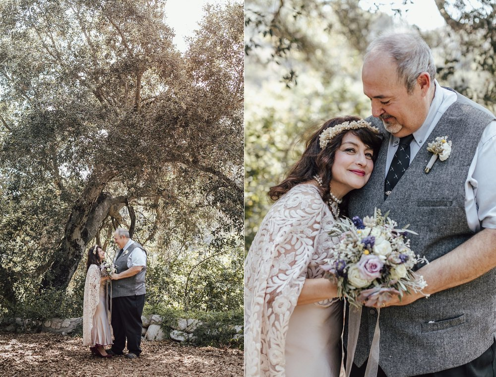 Pasadena California wedding elopement_0019.jpg