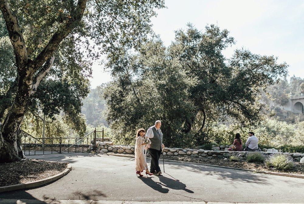 Pasadena California wedding elopement_0022.jpg