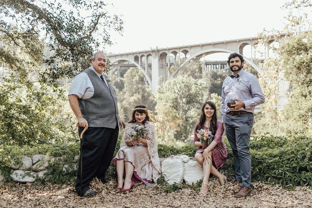 Pasadena California wedding elopement_0023.jpg