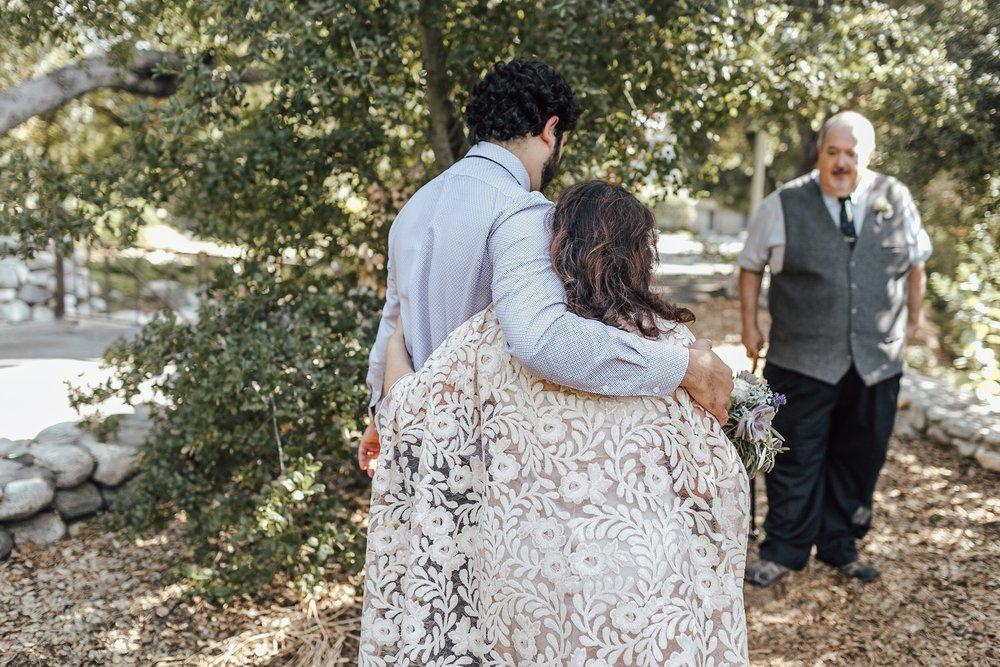 Pasadena California wedding elopement_0027.jpg