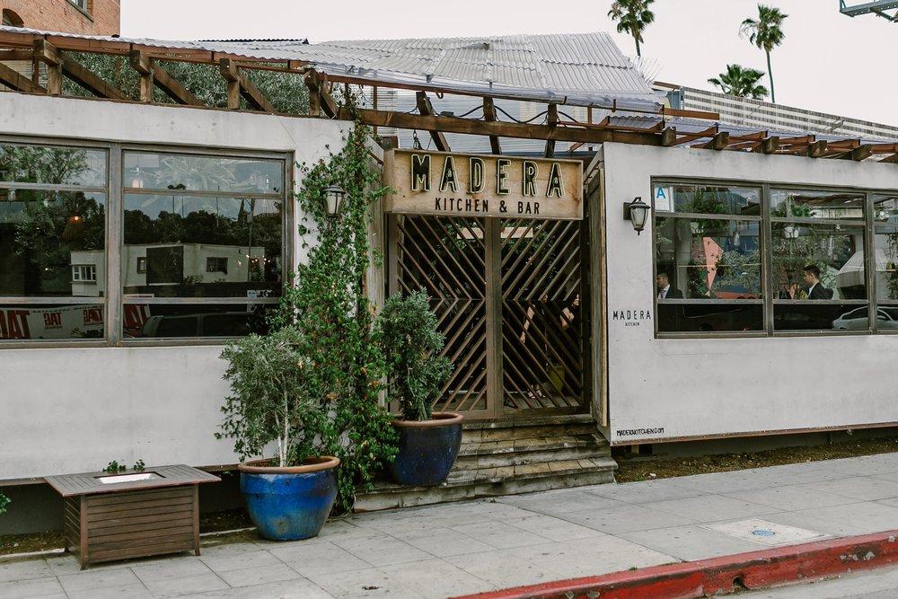 Madera Kitchen Los Angeles Wedding_0000.jpg