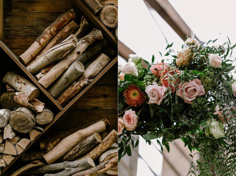 Madera Kitchen Los Angeles Wedding_0002.jpg