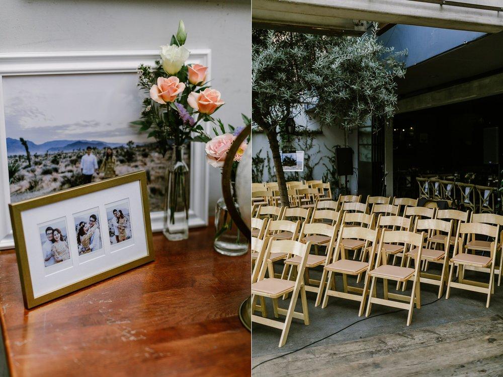 Madera Kitchen Los Angeles Wedding_0005.jpg