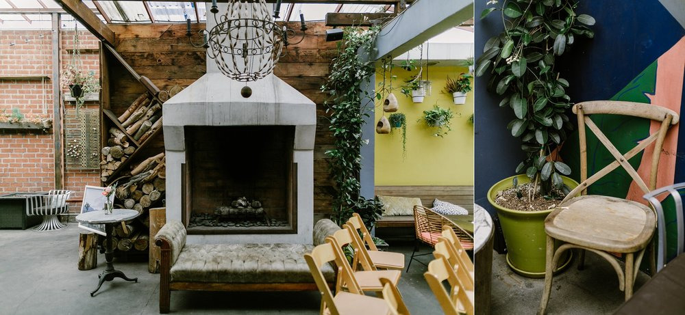 Madera Kitchen Los Angeles Wedding_0006.jpg