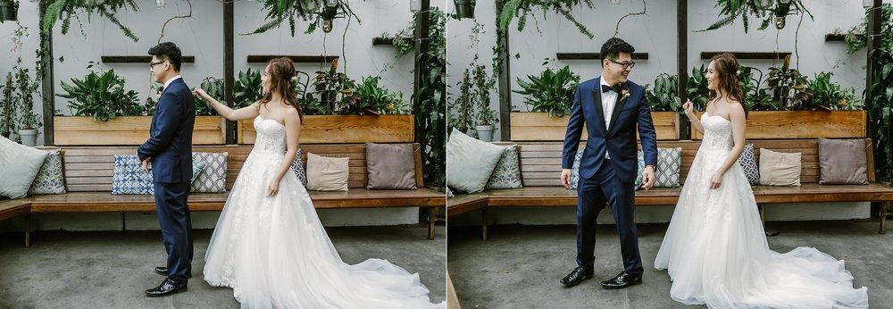 Madera Kitchen Los Angeles Wedding_0009.jpg