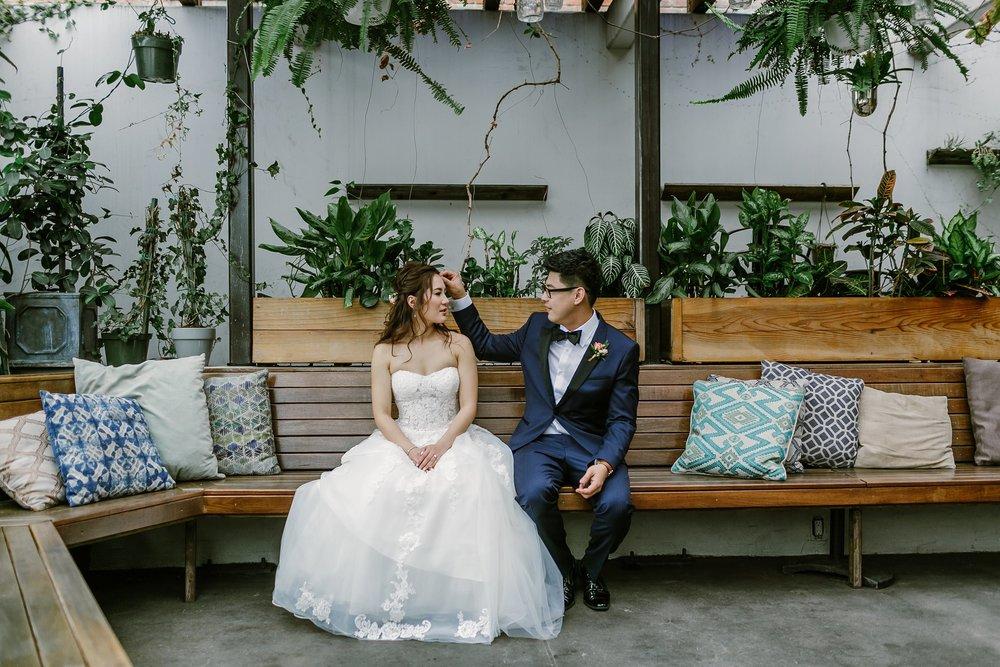 Madera Kitchen Los Angeles Wedding_0011.jpg