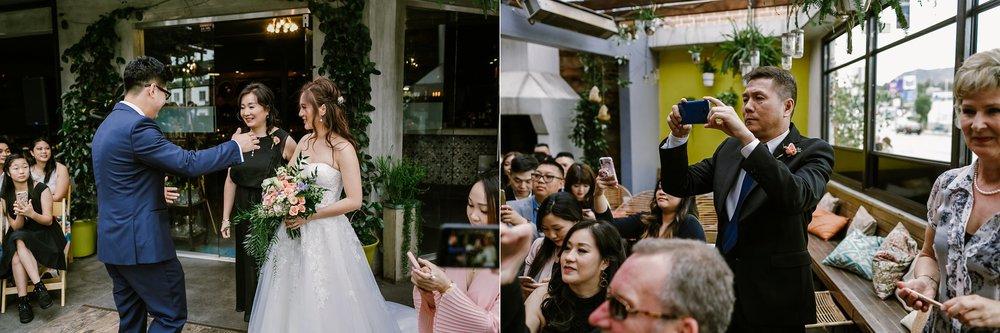 Madera Kitchen Los Angeles Wedding_0015.jpg