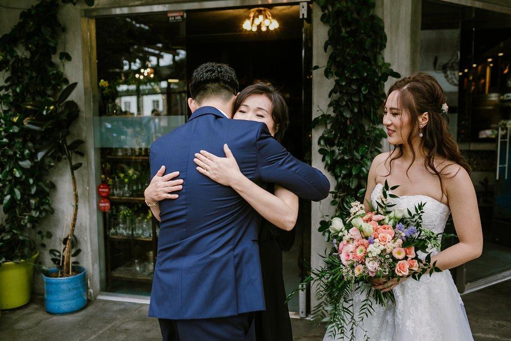 Madera Kitchen Los Angeles Wedding_0016.jpg
