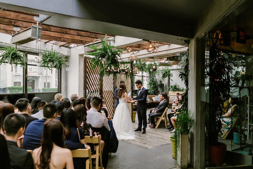 Madera Kitchen Los Angeles Wedding_0019.jpg