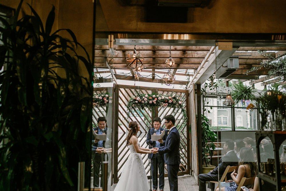 Madera Kitchen Los Angeles Wedding_0021.jpg