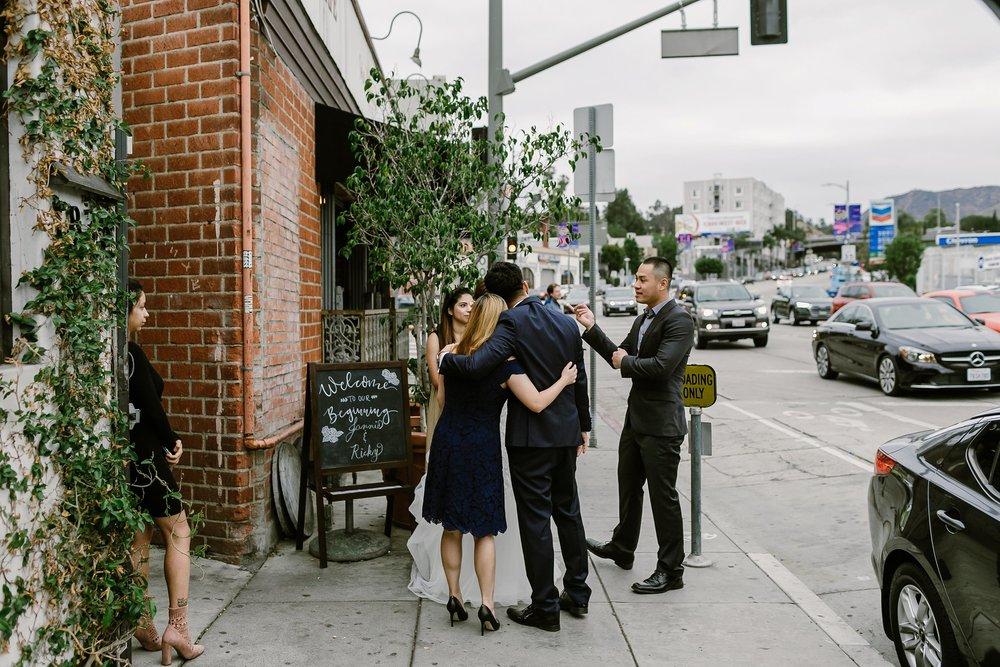 Madera Kitchen Los Angeles Wedding_0032.jpg