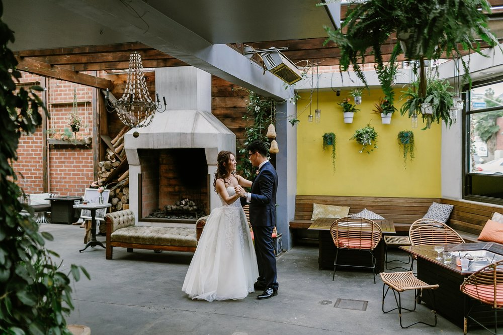 Madera Kitchen Los Angeles Wedding_0043.jpg