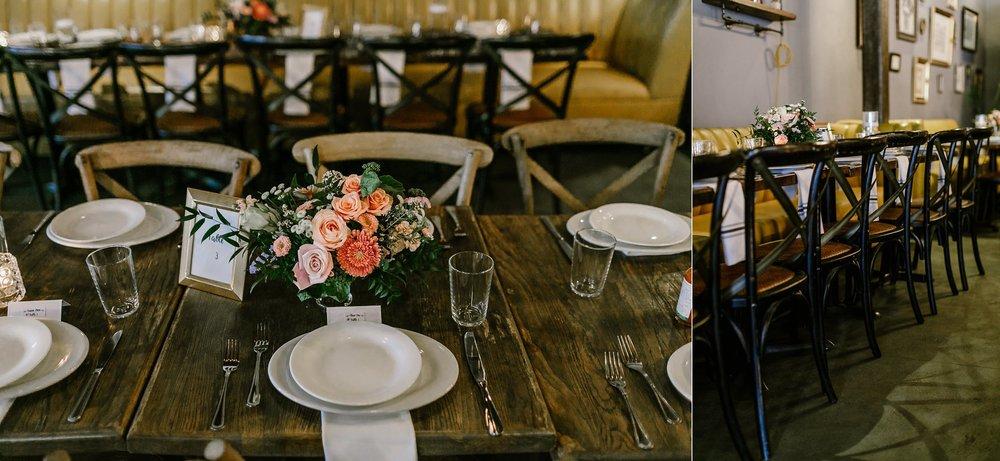 Madera Kitchen Los Angeles Wedding_0047.jpg
