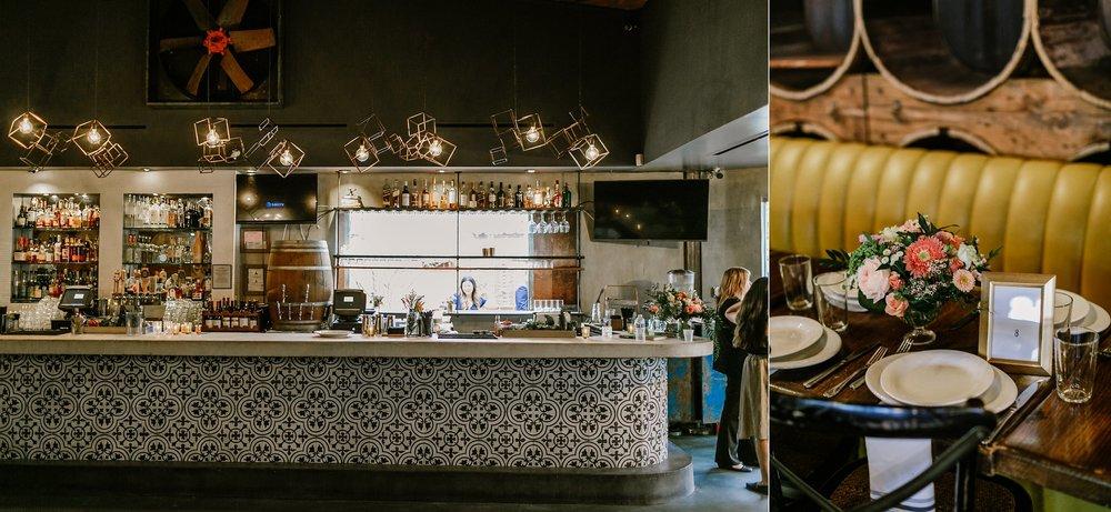 Madera Kitchen Los Angeles Wedding_0049.jpg