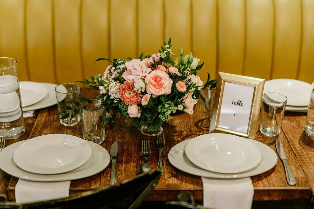 Madera Kitchen Los Angeles Wedding_0051.jpg