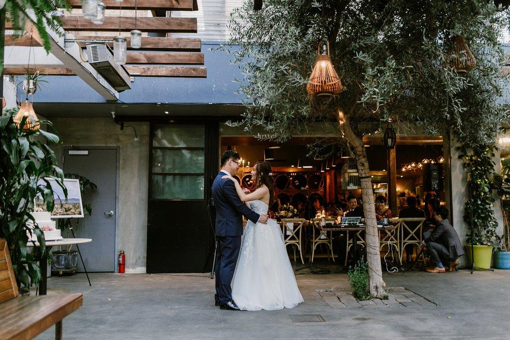 Madera Kitchen Los Angeles Wedding_0054.jpg