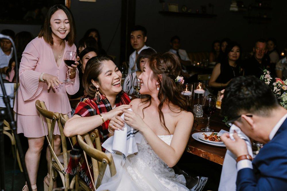 Madera Kitchen Los Angeles Wedding_0056.jpg