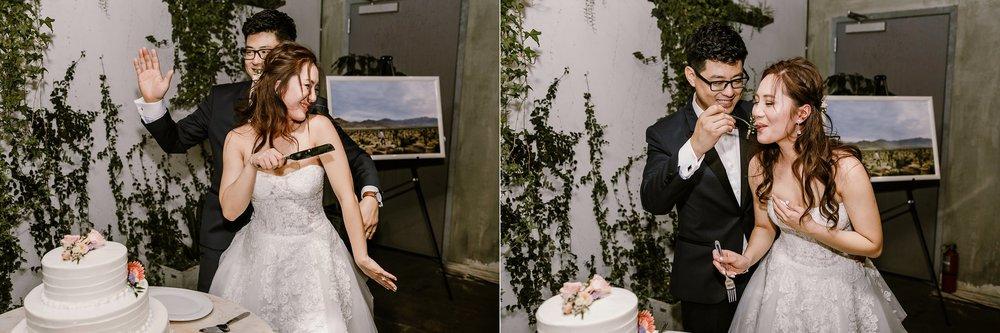 Madera Kitchen Los Angeles Wedding_0066.jpg