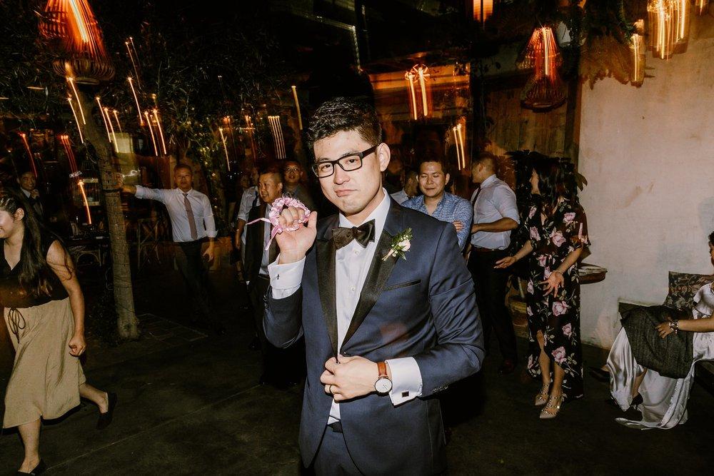 Madera Kitchen Los Angeles Wedding_0073.jpg