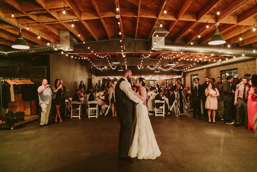 Smoky Hollw Studios Wedding_0041.jpg