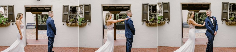 Briana and Sean Darlington House La Jolla Wedding_0015.jpg
