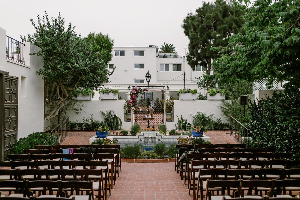 Briana and Sean Darlington House La Jolla Wedding_0020.jpg