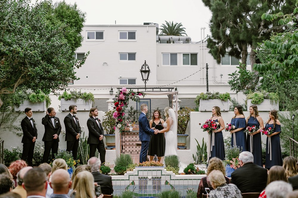 Briana and Sean Darlington House La Jolla Wedding_0033.jpg