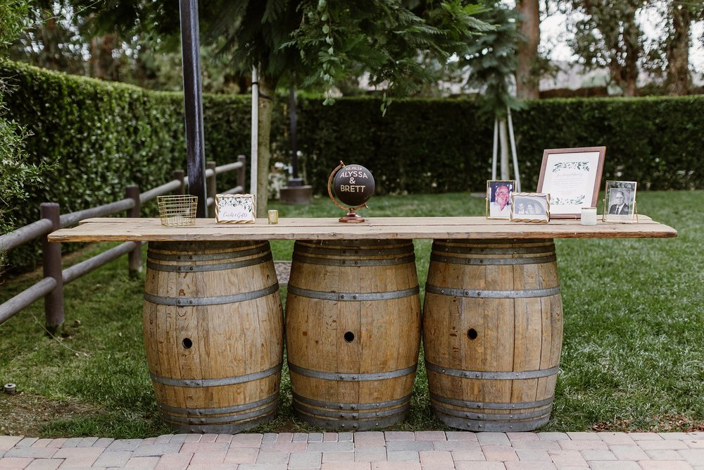 Walnut Grove Moorpark California Wedding_0004.jpg