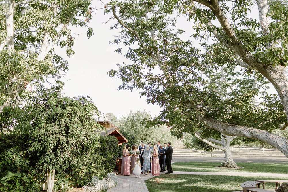 Walnut Grove Moorpark California Wedding_0011.jpg
