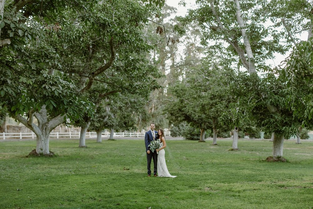 Walnut Grove Moorpark California Wedding_0051.jpg