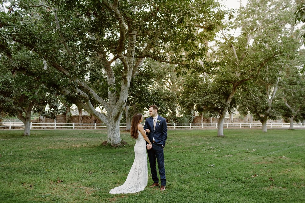 Walnut Grove Moorpark California Wedding_0055.jpg