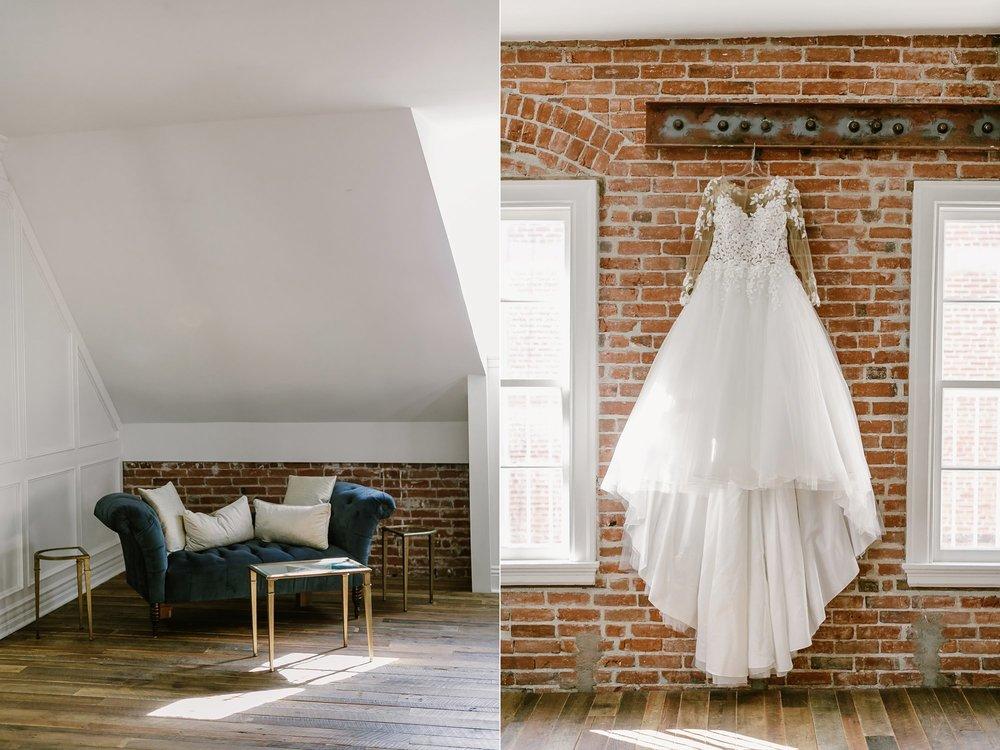 The Estate on 2nd Wedding_0000.jpg