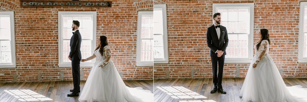 The Estate on 2nd Wedding_0004.jpg