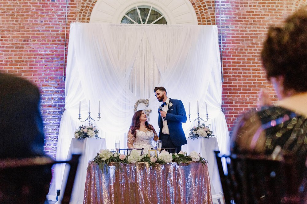 The Estate on 2nd Wedding_0050.jpg