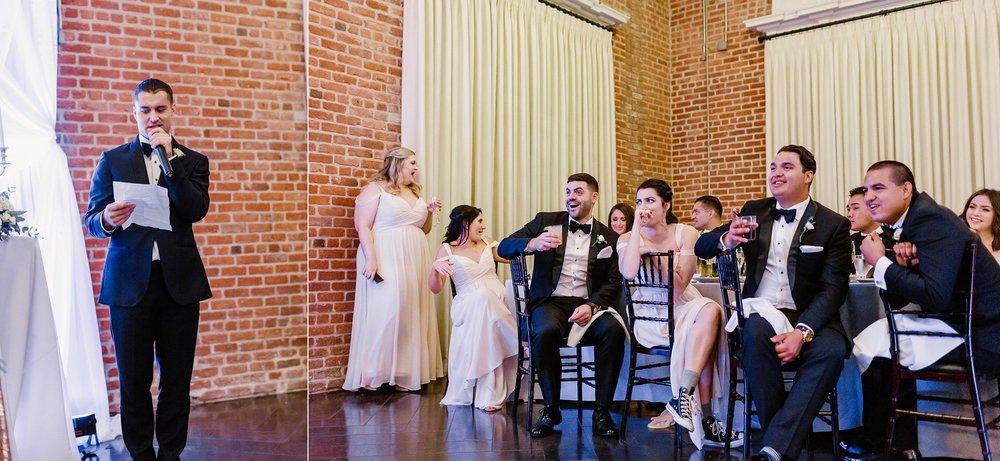The Estate on 2nd Wedding_0055.jpg