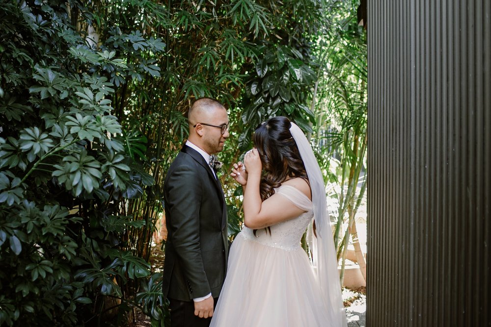 Millwick Los Angeles California Wedding_0013.jpg