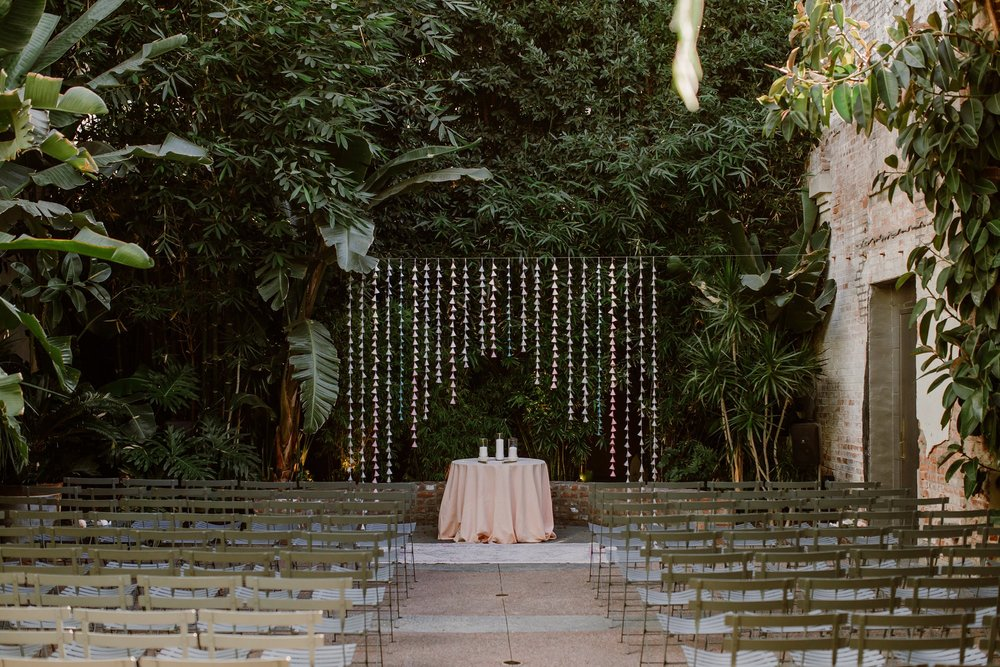 Millwick Los Angeles California Wedding_0019.jpg