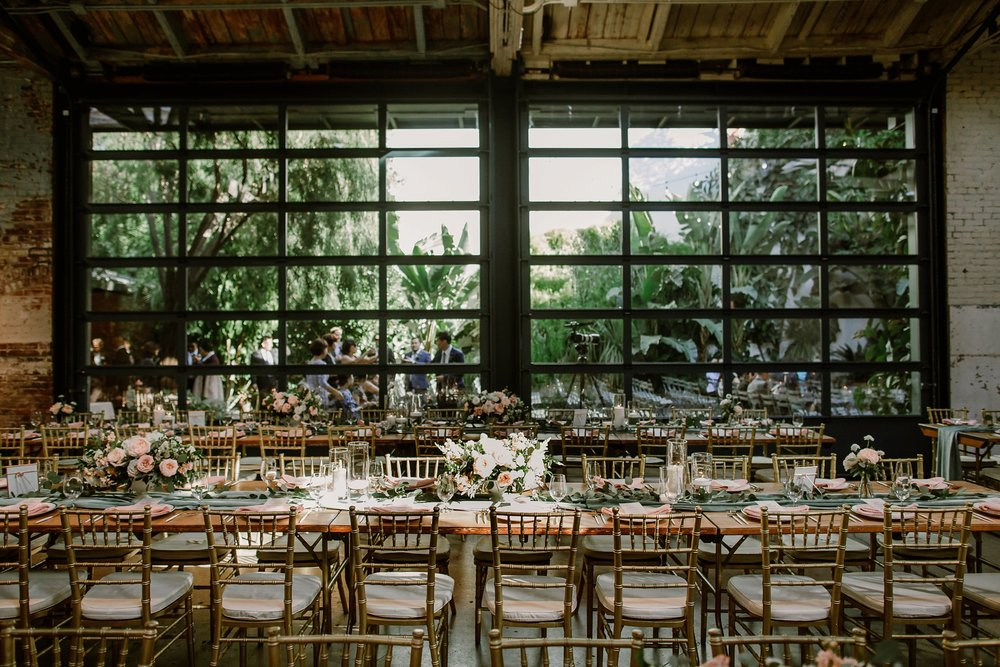 Millwick Los Angeles California Wedding_0041.jpg