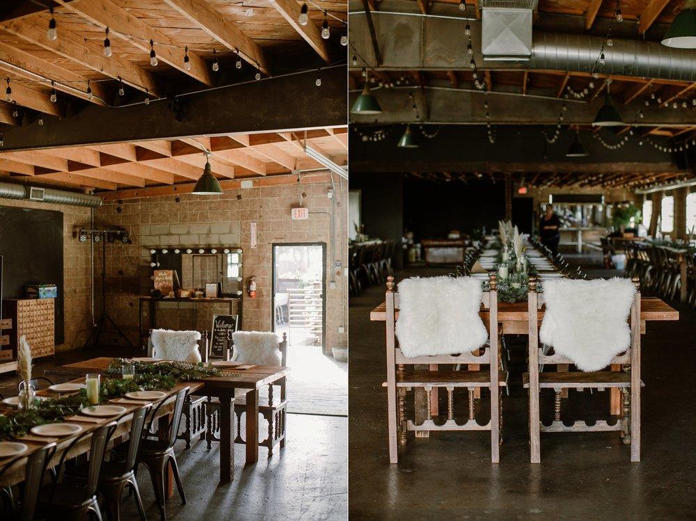 Smoky Hollow Studios El Segundo Wedding_0004.jpg