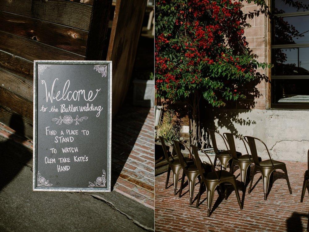 Smoky Hollow Studios El Segundo Wedding_0010.jpg